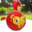 Greensen Children Outdoor Sport Football Soccer Ball Size 2 Exercise Sports Equipment