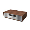 JBL MS401 Audio Speaker Mini Audio CD Player Bluetooth Audio Radio Desktop Audio Desktop Audio Alarm Clock USB Multimedia Speaker