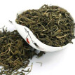 500g Chinese Tea Herbal Tea Ginkgo Biloba Leaf