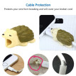 〖Follure〗7pcs Cable Bite For Iphone Cable cord Animal Phone Accessory Protects Cute