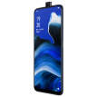 OPPO Reno2 Z 8G+128G Deep sea night light 48 million night shot four shot VOOC flash charge colorful lift full Netcom 4G full screen photo game smartphone