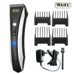 Wall (WAHL) Wireless Professional Hair Clipper Adult Child Hair Clipper Household Hair Salon Shaver Rechargeable Electric Hair