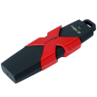Kingston HyperX Savage USB3.1 Flash Drive Pen Drive Memory Stick 350MB/s Read Speed