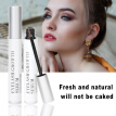 Nourishing Serum Makeup Eyelash Cosmetic Growth Enhancer Liquid Natural Unisex Lengthen