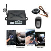 Car Alarm System Intelligent PKE Keyless Entry Push Button Engine Ignition Start Stop Remote Starter