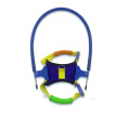 Pet Anti-collision Ring Scorpion Cataract Animal Protection Circle Guide Dog Harness Collision Collar For Small Puppy Dogs Yorki