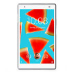 Lenovo Tab 4 Plus 8704N 8 Inch Snapdragon 625 1920*1200 Resolution 4GB RAM 64GB ROM Fingerprint Unlock Android 7.1 4G LTE Tablet
