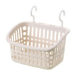 Multifunctional Hanging Storage Basket Container Holder For Makeup Shampoo Bathroom Kitchen Home Organizer