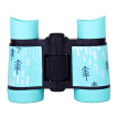 4x30 ABS Children Binoculars Telescope For Kids Outdoor Games camping climbing hiking Telescope multi-color new