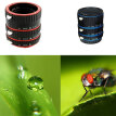 Replacement for Canon All EF & EF-S Camera Lens Adapter Auto Focus Macro Extension Tube/Ring Mount