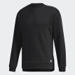 Adidas ADIDAS Men's Model Series M BL SW TOP Sports Pullover DH3977 2XL Code