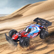 1/14 Scale 20KM/H RC Car 2.4G Climbing Off-road Racing High Speed Truck
