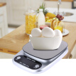 10000g x 0.1g Digital Mini Kitchen Scale Weight Scale Electronic Scale