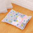 〖Follure〗Washing Bags For Clothes Bra Underwear Laundry Bags Mesh Bag Household Cleaning