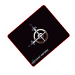 Magician MAGIC-REFINER gaming mouse pad thick large computer desk mat precision edging bottom non-slip office games are suitable 1803 black