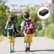 Magnetic Portable Mini Car GPS Tracker with Sound Monitor