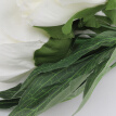 Artificial Peony Silk Flowers 8 Heads/Bouquet Home Wedding Party Decoration Table Decor