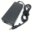 Replacement for HP Pavilion dv6000 dv6500 18.5V 3.5A 65W AC Adapter Notebook Power Supply Laptop Charger