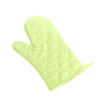 Oven Pot Holder Baking Cooking Oven Mitts Heat Glove
