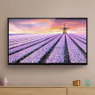 Xiaomi Smart 4A 43inches Mi LED Full HD Android TV 8.0 4A 108 см Ultimate PatchWall 1GB 8GB Ультра-яркий светодиодный дисплей 1920 x 1080