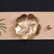 Shop Zhitang Sakura copper incense coil room sandalwood incense