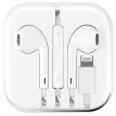 Biaze Apple Earphone Lightening In-ear iPhone 7 Earphone Wire Control with Microphone Stereo Call iPhoneX/S/R/Max 8/plus/7/6s