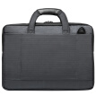 Samsonite Laptop Case Briefcase Shoulder Bag Apple Notebook MacBook Air/Pro Sleeve Bag 14 Inch DA8*08001 Gray