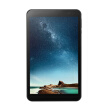 "Aoson M815 Android Tablet 8"" (2GB+32GB)"