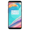OnePlus 5T Game Phone 8GB RAM 128GB ROM Full Screen Double Shot Dual Cards Dual Standby GSM 4G Black