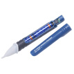 CEM non-contact induction test electric pen AC-10