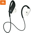 JBL Grip 500 Wireless Bluetooth In-Ear Headphones Sports Headphones Cellphone Headphones Music Headphones With Touch Design Antiperspirant Black
