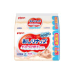 【Japanese original imported】 Pigeon (Pigeon) fresh wet wipes wet paper towel 80 × 6P (make up)
