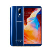 KOOLNEE K1 4G Unlocked Smartphones with 6.01 Inch 2160 x 1080 Pixel 18:9 Full Screen Android 7.0 MTK6750T 1.5GHz Octa Core 4D Curv