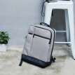 Xiaomi MI 90 points 203302 Business backpack, 15.6 inches