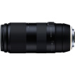 Tamron 100-400mm F / 4.5-6.3 Di VC USD Portrait, Traveling, Sporting, Bird shooting, Bird shooting Super telephoto zoom lens (Canon mount)