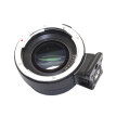 VILTROX EF-NEX III Build-in Optical Glasses Group Canon EF Lens To Sony NEX Cameras Sony NEX Series NEX-7 NEX-5T NEX-5R NEX-6 E-