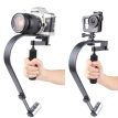 VV-12 Steadicam Handheld Stabilizer Camera Mount for SLR Camera