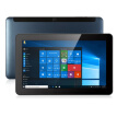 Cube i7 Book 2 in 1 Tablet PC - DEEP BLUE Windows10 10,6-дюймовый IPS-экран Intel Skylake Core m3-6Y30 Dual Core 4GB RAM 64GB
