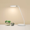 MI Xiaomi COOWOO U1 LED Desk Lamp