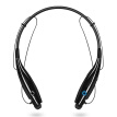 Wireless Running Sports Bluetooth Headphones Stereo Headset Earphone Neckband With Mic For iPhone X/8/7/6S Plus Samsung Note 8/S8