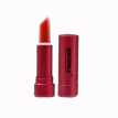 SINCEMILE Matte Velvet Lipstick Waterproof Long Lasting Moisturizing Stick Ruby Rose Tint Lip Nude Makeup beauty choice Cosmetic