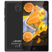 LEAGOO KIICAA MIX 4G Phablet Android 7.0 5.5-дюймовый MTK6750T Octa Core 1.5GHz 3GB RAM 32GB ROM 13.0MP + 2.0MP Dual Rear Cameras