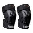 Motorcycle Protective kneepad Cuirassier Knee Protector Motocross Dirt Bike MX Guards Knee Pads motorbike Off-Road Protection