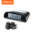 Victon tire pressure monitoring T6L solar wireless black