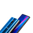 KOOLNEE K1 Trio Beze-less Unlocked 4G Smartphone 6GB RAM + 128GB ROM 6.01 Inch FHD+ Android 7.1 Helio P23 Octa Core 2.0GHz 16.0MP