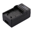 PULUZ Digital Camera Battery Car Charger for Sony NP-FW50 Battery