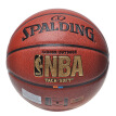 Spalding Spalding 64-435 / 74-607Y indoor and outdoor with classic basketball PU material