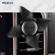 ROCK Magnetic Car Phone Holder Rotary Magnet Air Vent Car Mount Holder