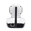 EasyN Mini10D Wireless Pan Tilt 960P Security Network  IP Camera Night Vision