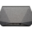 DYNAUDIO Music 3 Bluetooth WIFI wireless audio mini portable phone speaker airplay cloud light gray (one)